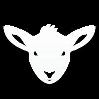 agneau-altervita2