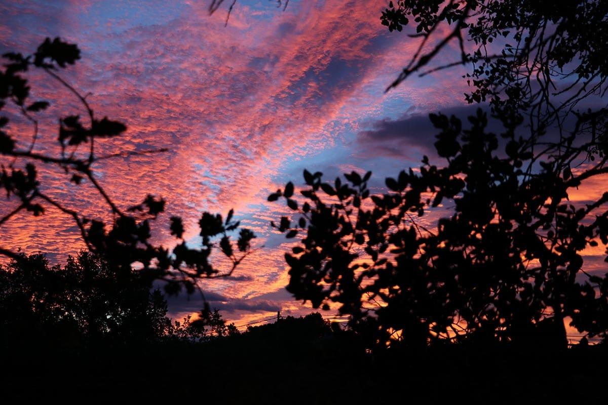 coucher-de-soleil-altervita